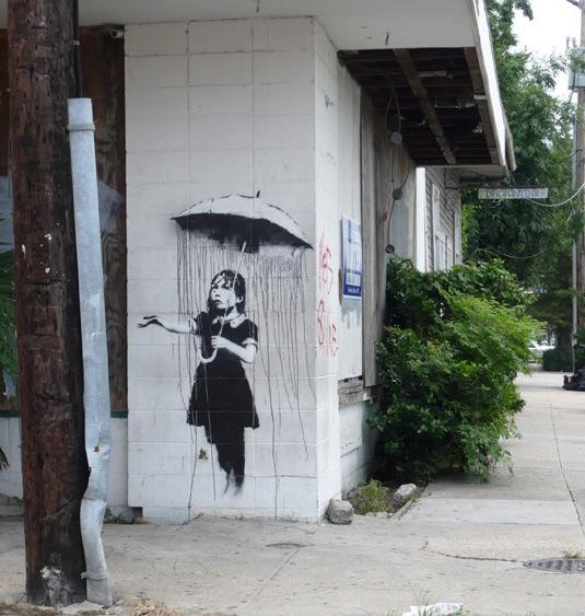 Raingirl-1