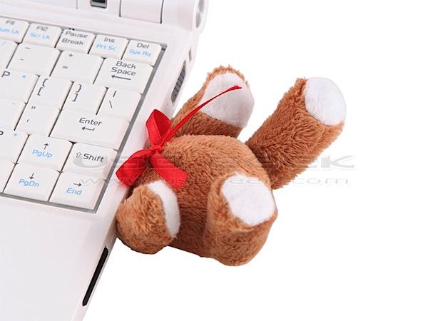 teddybearusbdrive3.jpg