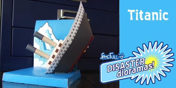 titanic papercraft.jpg