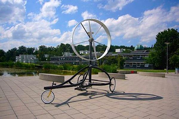 ventomobile-468.jpg