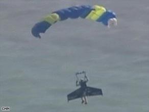 Art.Jetman.Parachute.Cnn