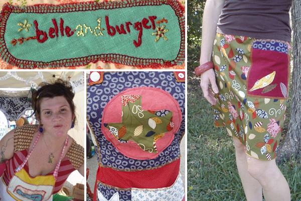belle_burger_profile.jpg