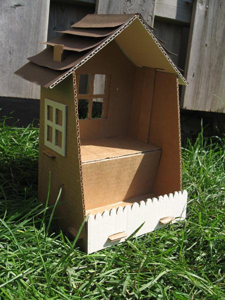 CardboardDisplayHouse.jpg