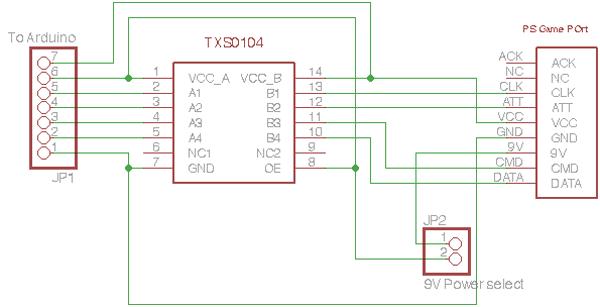 circuit111.png
