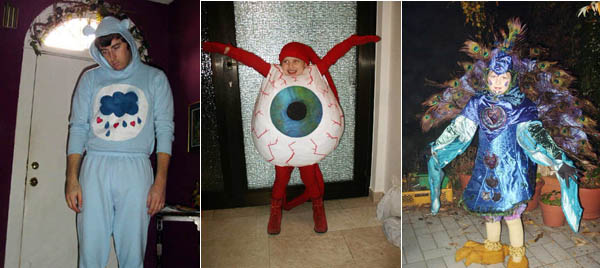 craftster costumes