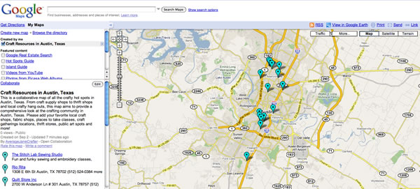 Crafty_Google_Map_Austin.jpg