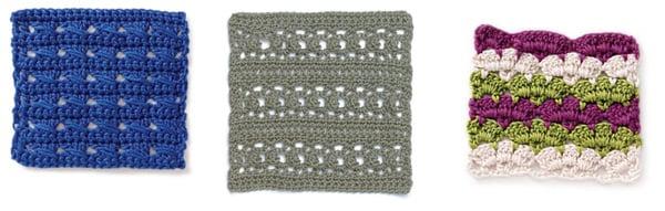 crochetsamplesquares.jpg