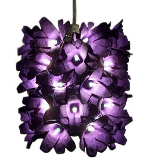 flower-light-1.jpg