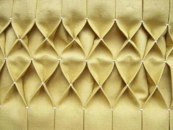 HoneycombFabric.jpg