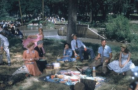 laborday_picnic.jpg