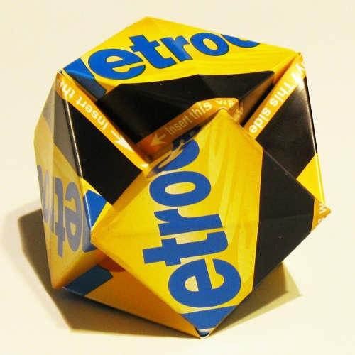 metrocardbox.jpg