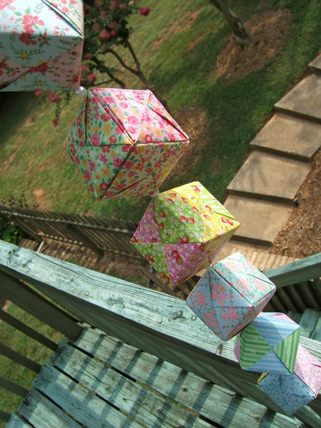 OrigamiMob2.jpg