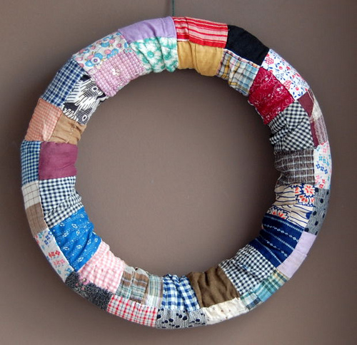 PatchworkWreath.jpg