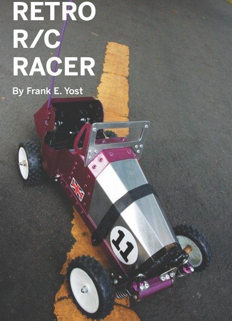racer11.jpg