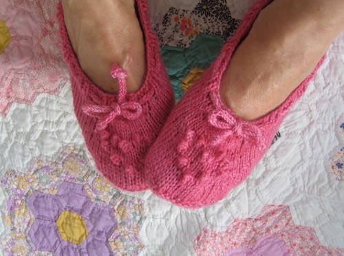 raspberrybed-socks1web.jpg