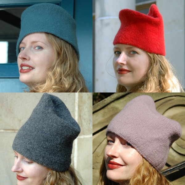 reboux-hat.jpg