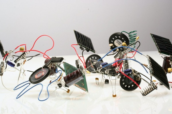 robotKnitting091808_1.jpg