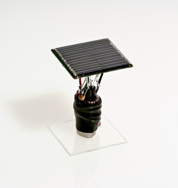 robotKnitting091808_3.jpg