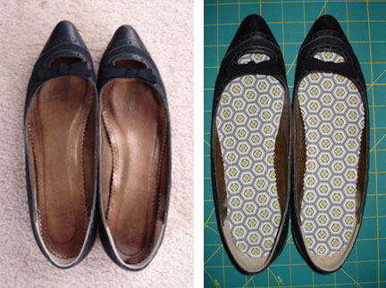 shoesoles.jpg