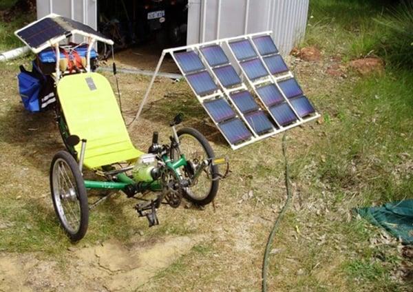 solar_trike_01.jpg