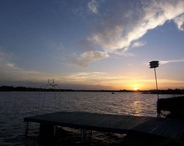 sunset-san-angelo-texas.jpg