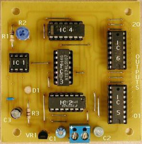 traffic-light-control-circuitthumbnail.jpg