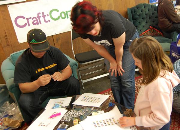 volunteering_at_makerfaire.jpg