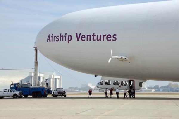 airship102708_4.jpg