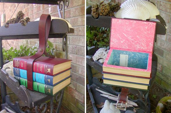 BookPurseStrap.jpg