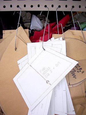 cardboardpatterns.jpg