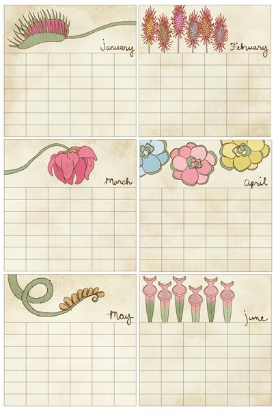 carnivorousplants_calendar.jpg