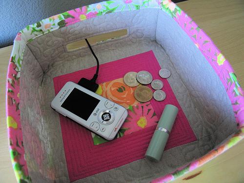 chargingbasket.jpg