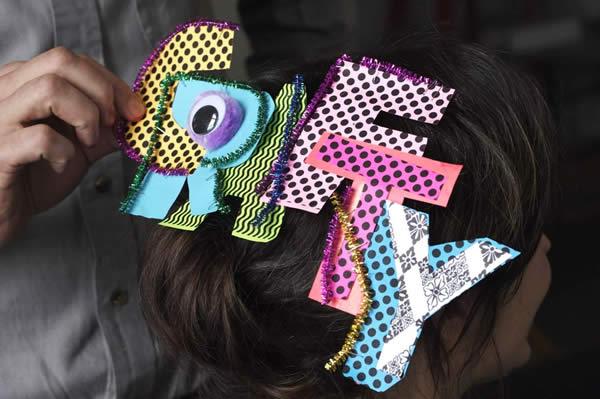 crafty_crafty.jpg