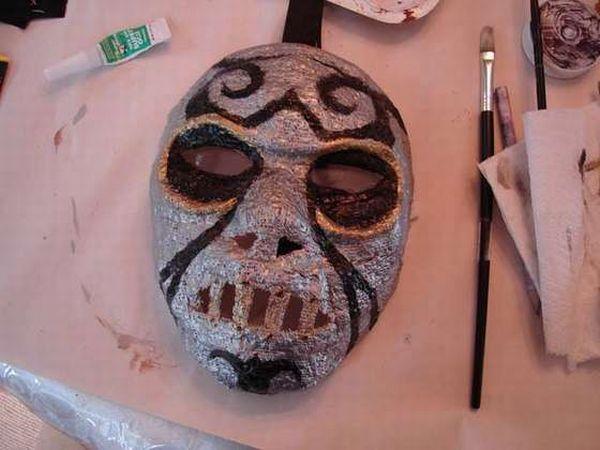 death eater mask.jpg