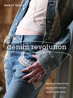 DenimRevolution_covermini.jpg