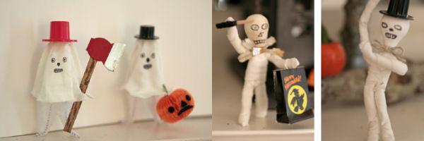 ghosts and skels.jpg