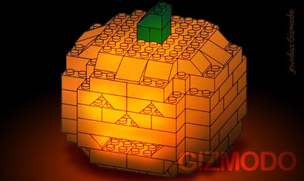 giz_lego_pumpkin.jpg
