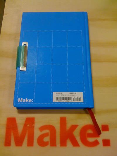 hackedBooks101708_2.JPG