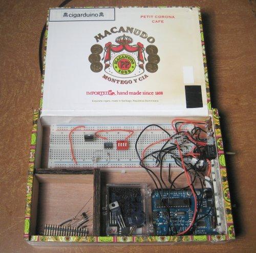 hackingLab100708_2.jpg