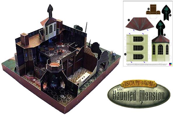 Haunted_Mansion_Printable_Game.jpg