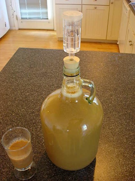 homemadehardcider.jpg