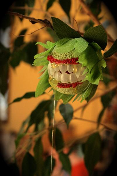 houseplantcostumes.jpg