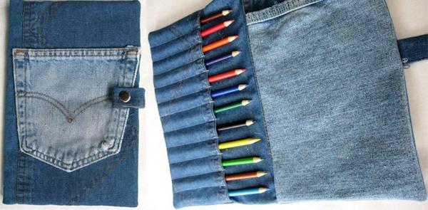 jeans_drawingpad.jpg
