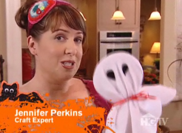Jennifer_Perkins_HGTV_Halloween_Vids.jpg