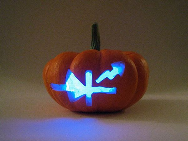 LED pumpkin.jpg