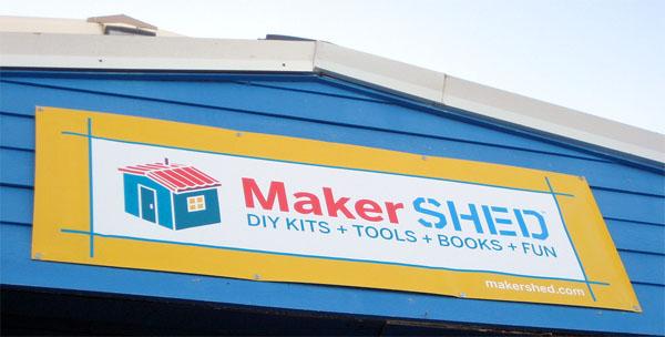 makershedsign.jpg