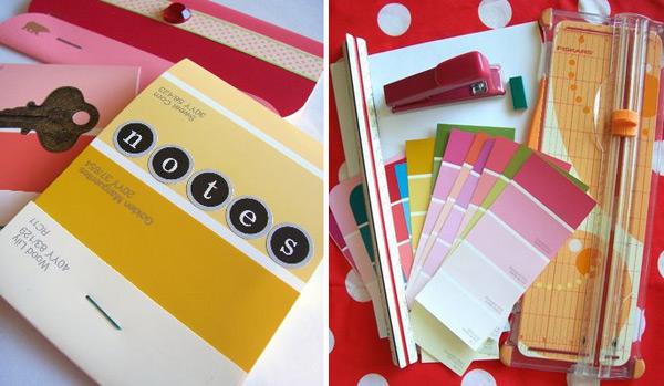 PaintChipBooks.jpg