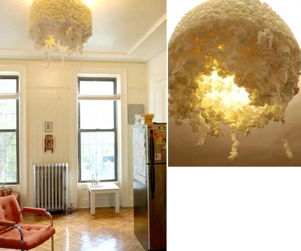 peanut_lamp_room.jpg