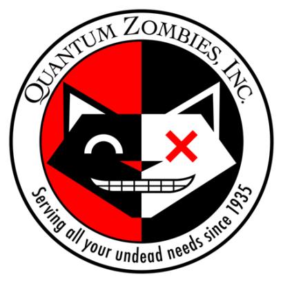 quantum zombies_inc.jpg