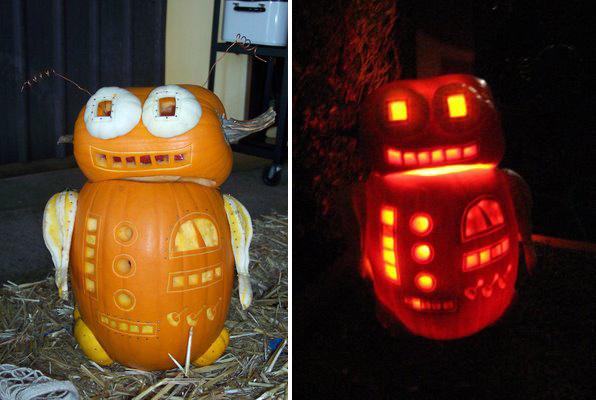 RobotPumpkin12.jpg